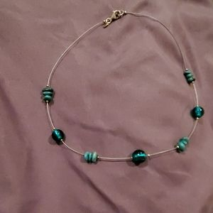 Necklace 16""